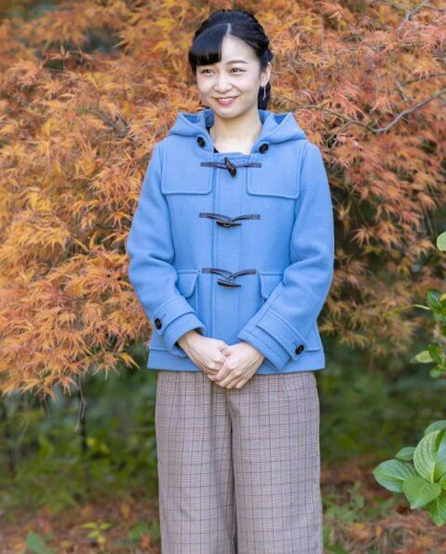 Princess-Kako-5