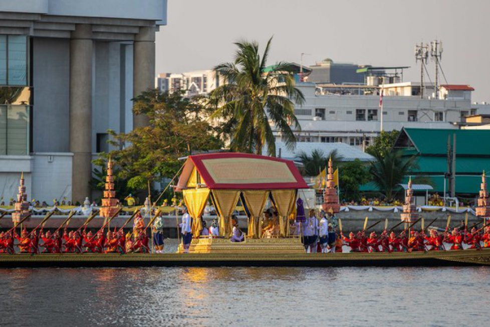 Thailand+Marks+Final+Segment+King+Vajiralongkorn+zZqTW6FGIn5l