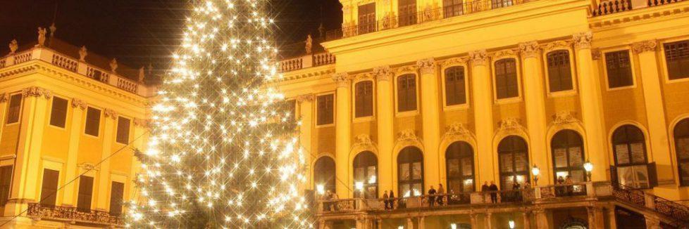 csm_Weihnachtsmarkt_Schloss-seitlich_FotoGerhardFally_7d1b00510e