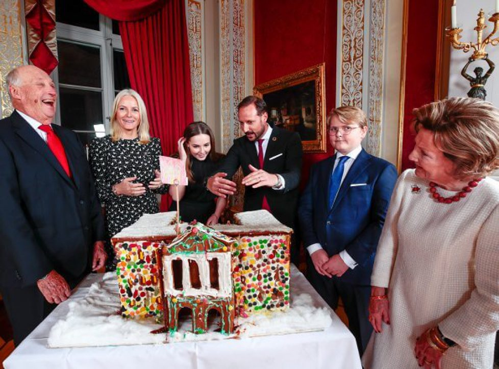 norwegian-royal-family-christmas-photos-2