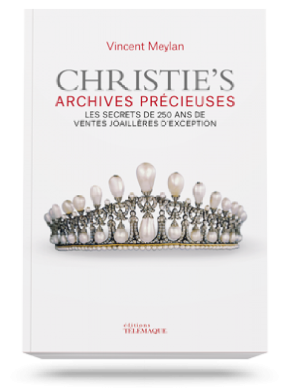 pers-christies-archives-precieuses-cover-def-298x400