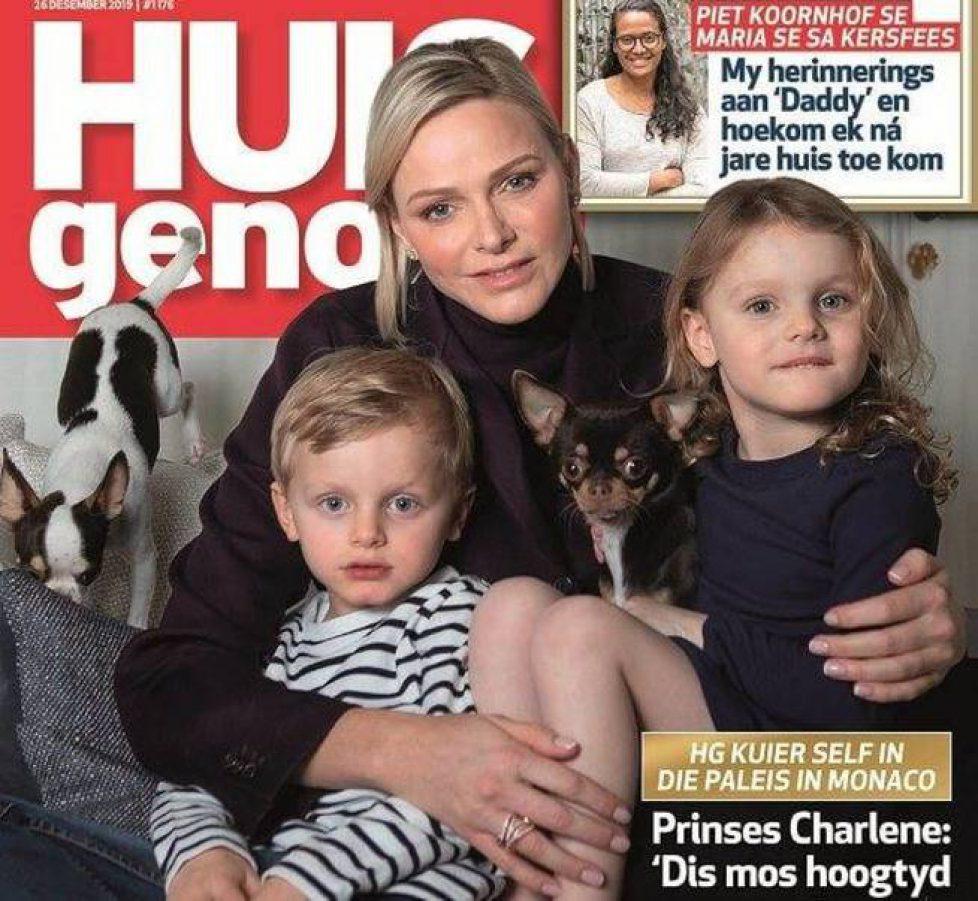 portada-de-la-publicacion-sudafricana