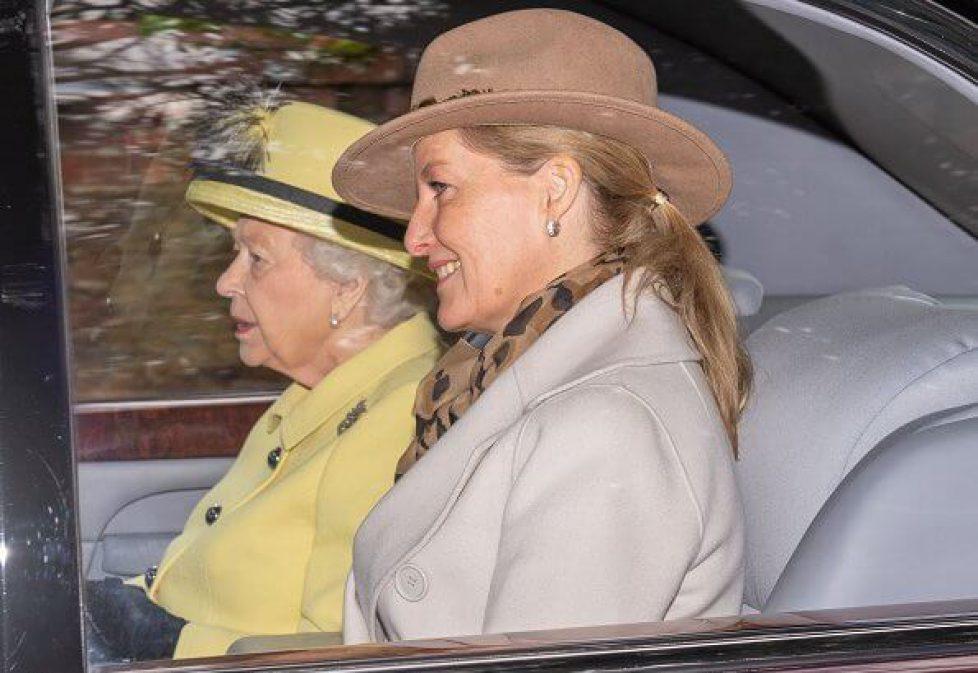 royal-family-2