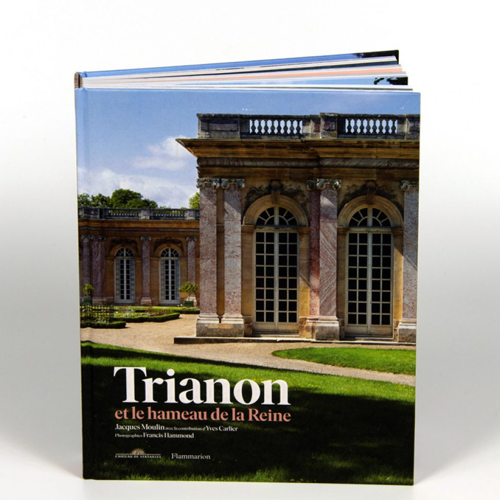 trianon-et-le-hameau-de-la-reine