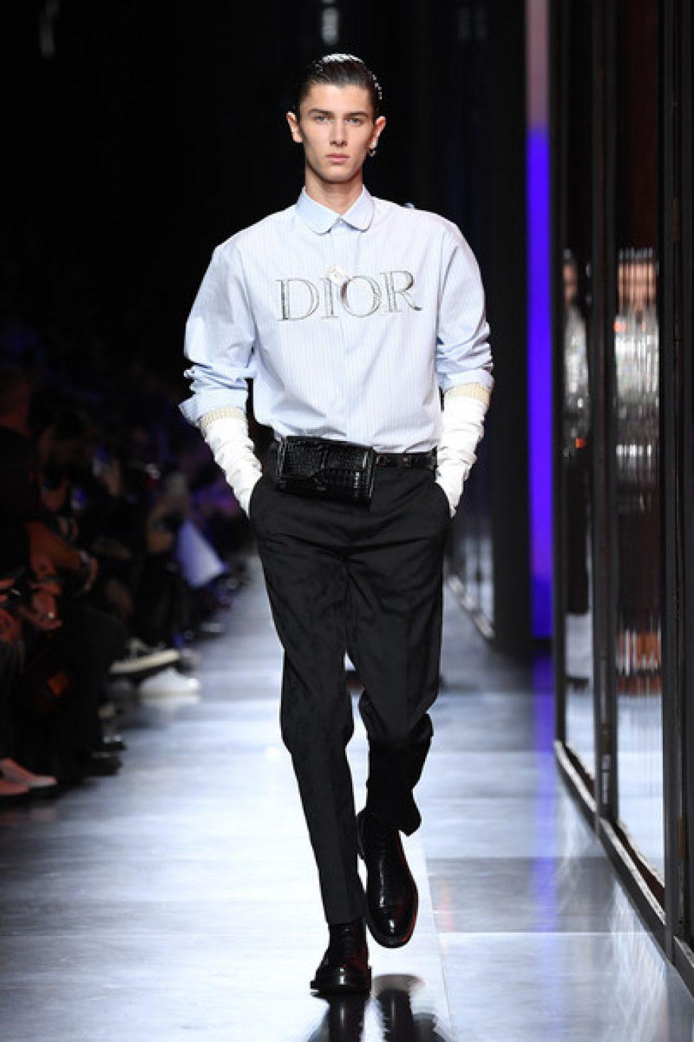 Dior+Homme+Runway+Paris+Fashion+Week+Menswear+c24tJ_fG9PIl