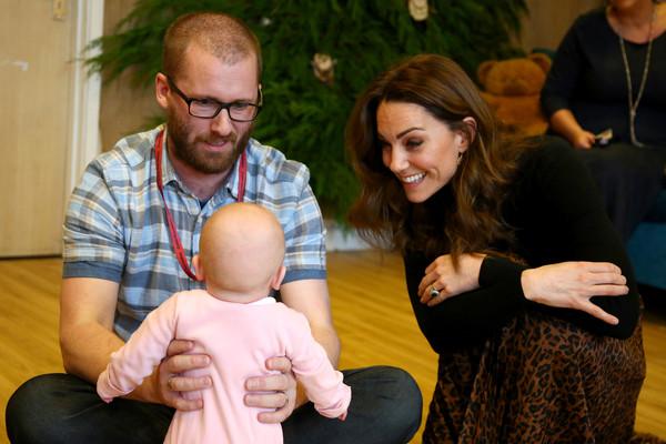 Duchess+Cambridge+Launches+Landmark+UK+Wide+olorLxW_RZLl
