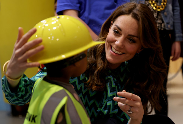 Duchess+Cambridge+Launches+Landmark+UK+Wide+rSIYKuMLa90l