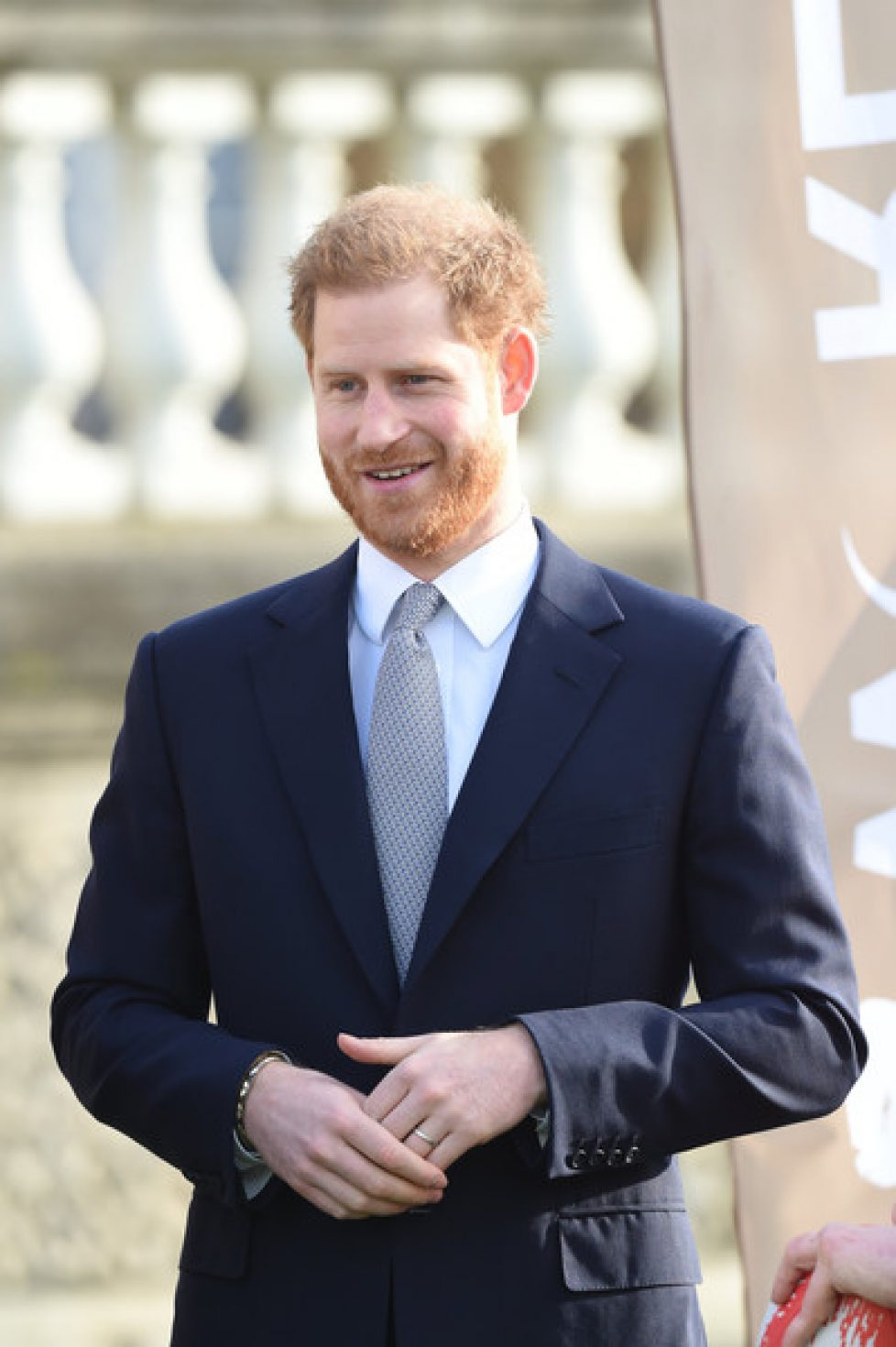Duke+Sussex+Hosts+Rugby+League+World+Cup+2021+2JbXcGyRG7ql