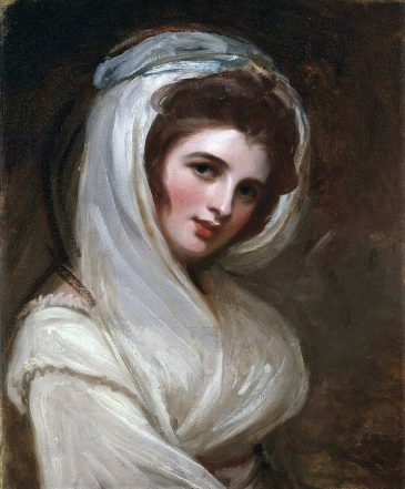 Emma,_Lady_Hamilton_by_George_Romney
