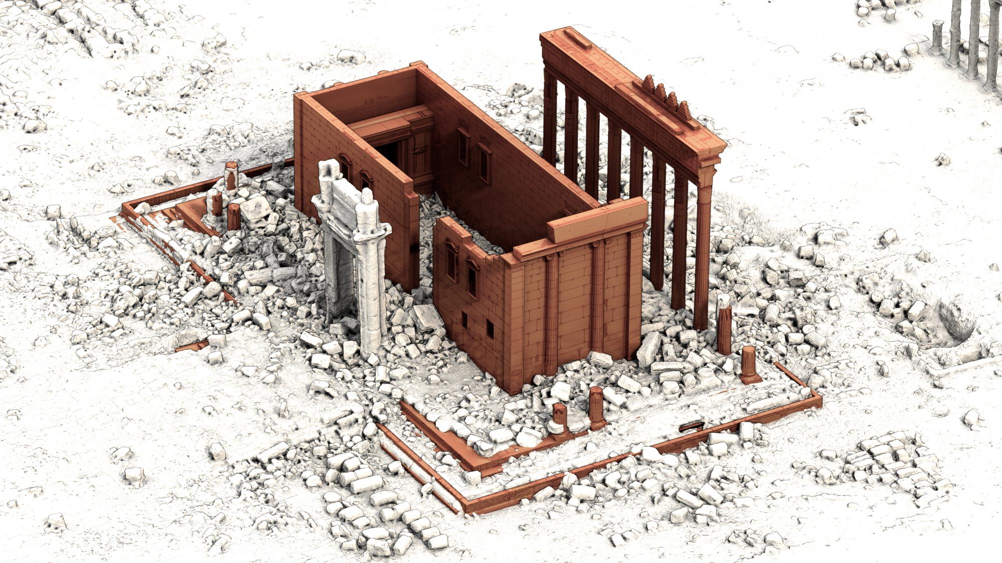 Infographie-de-la-reconstruction-3D-du-temple-de-Bêl-de-Palmyre-Syrie-après-sa-destruction-par-le-groupe-Etat-Islamique-©-Iconem-DGAM-2-2000x1125.v1575643189