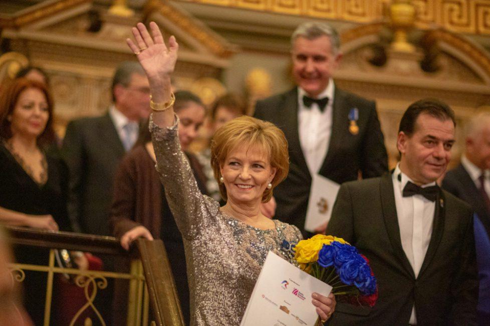 Majestatea-Sa-Margareta-Principele-Radu-Familia-Regala-Ateneul-Roman-18-ianuarie-2020-120-ConcertRegal-18Ian20