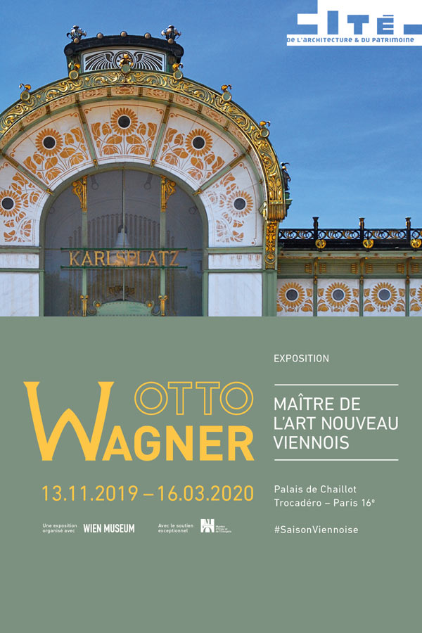 OTTO-WAGNER_4297913901723263417