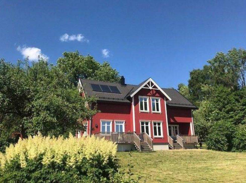 casa-de-haakon-y-mette-marit-en-alquiler-finn