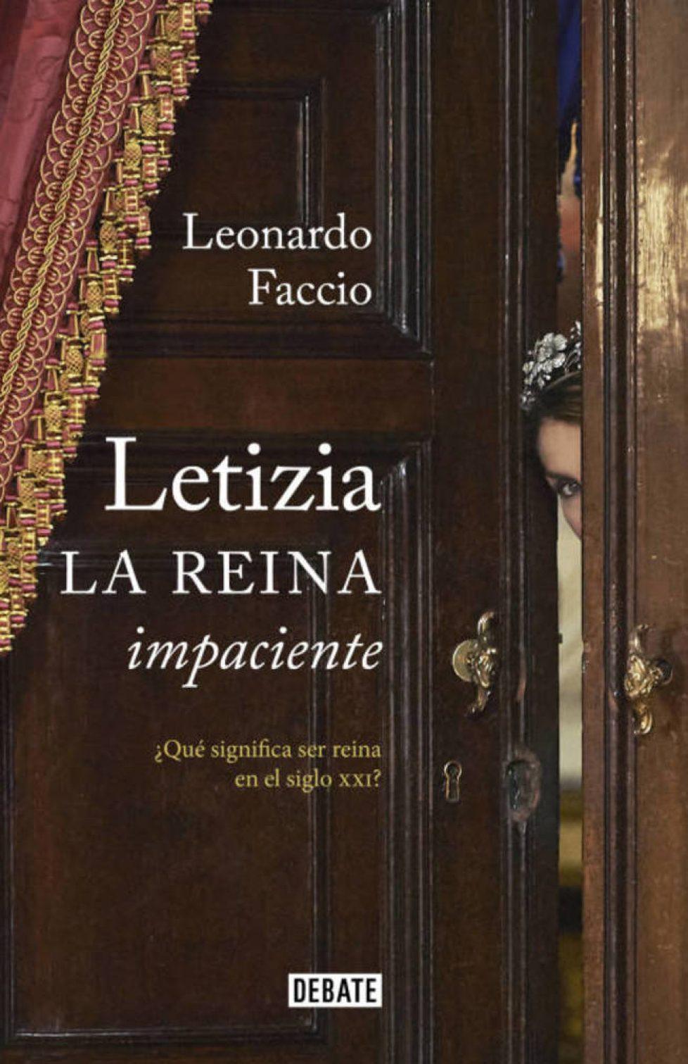 portada-del-libro-letizia-la-reina-impaciente-debate