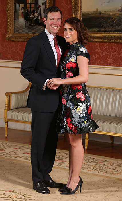 princess-eugenie-engagement-ring-a