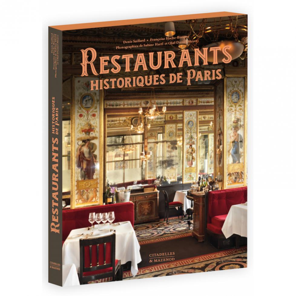 restaurants-historiques-de-paris-.jpg