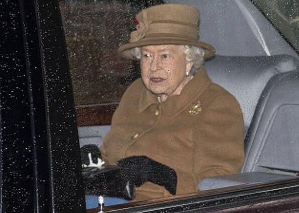 the-queen-5