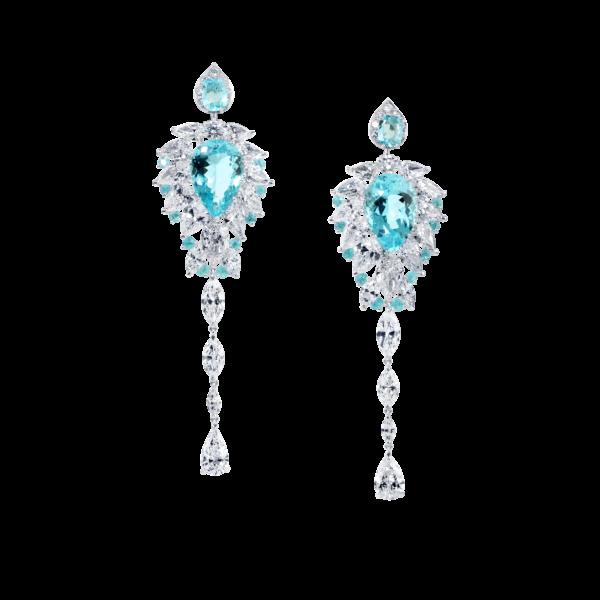 09-09-1395-Paraiba-Diam-Earrings-smaller-600x600