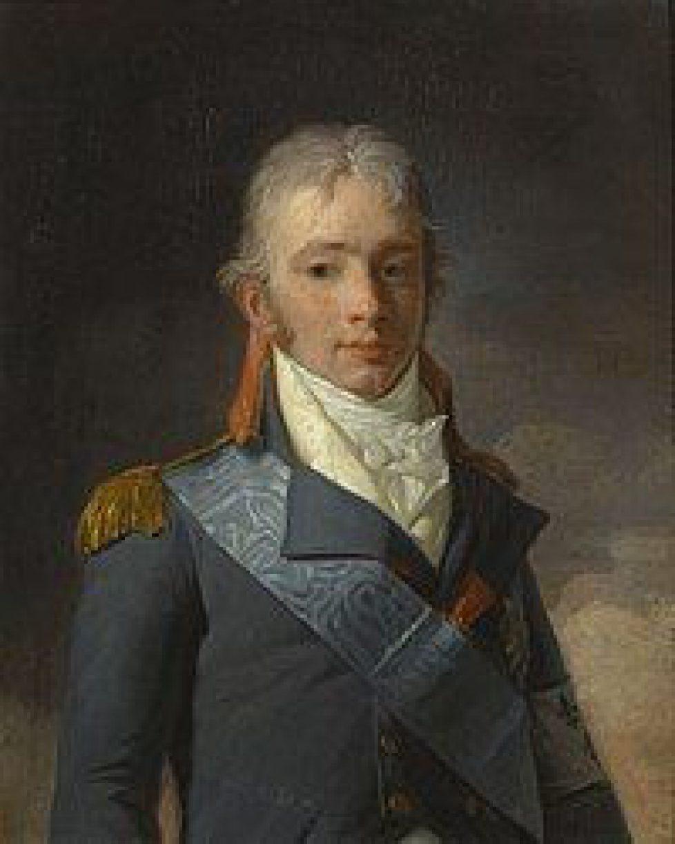 200px-Danloux_-_Charles_Ferdinand_d'Artois_(1778-1820),_duc_de_Berry