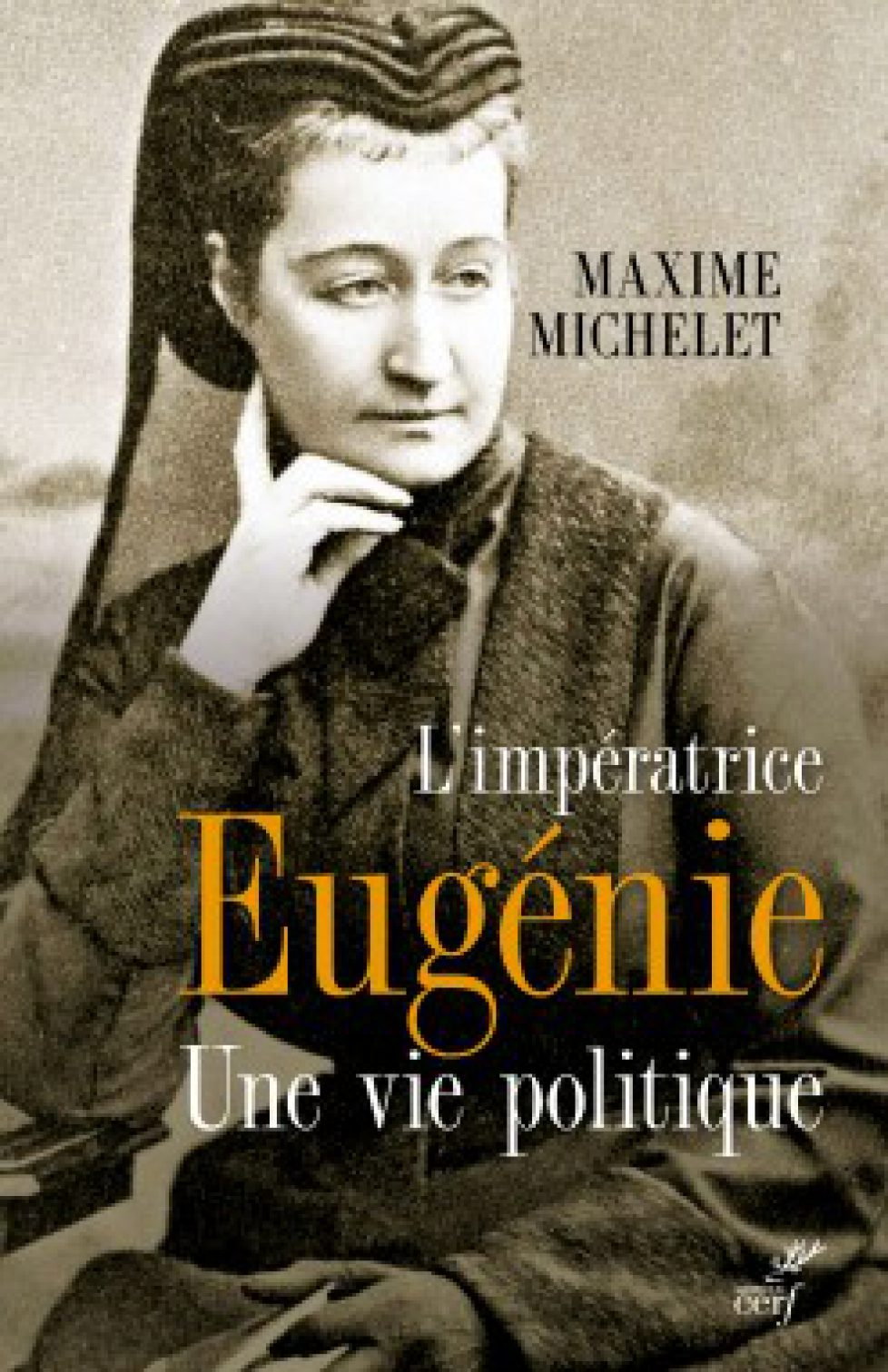 2020-01-michelet-imperatrice-eugenie-8-5dfa55d6aaf64