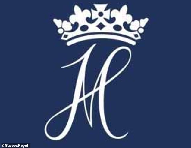24939498-8021217-The_Sussex_Royal_logo_which_Harry_and_Meghan_use_on_their_Instag-a-292_1582131020781