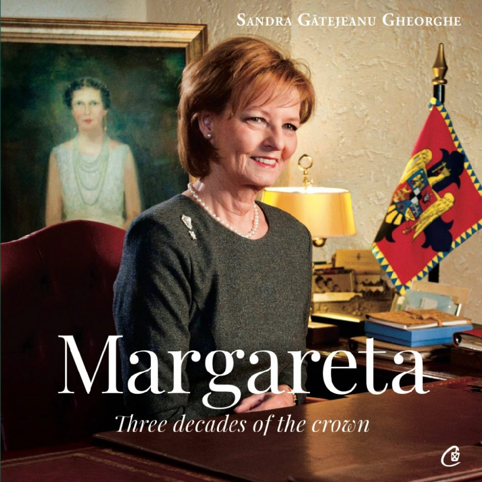 Margareta_EN_supracoperta_v1
