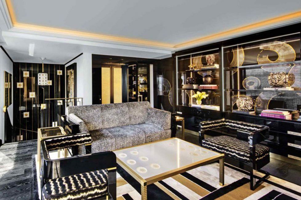 Prince-de-Galles-Suite-lalique-by-Patrick-Hellmann-salon-2