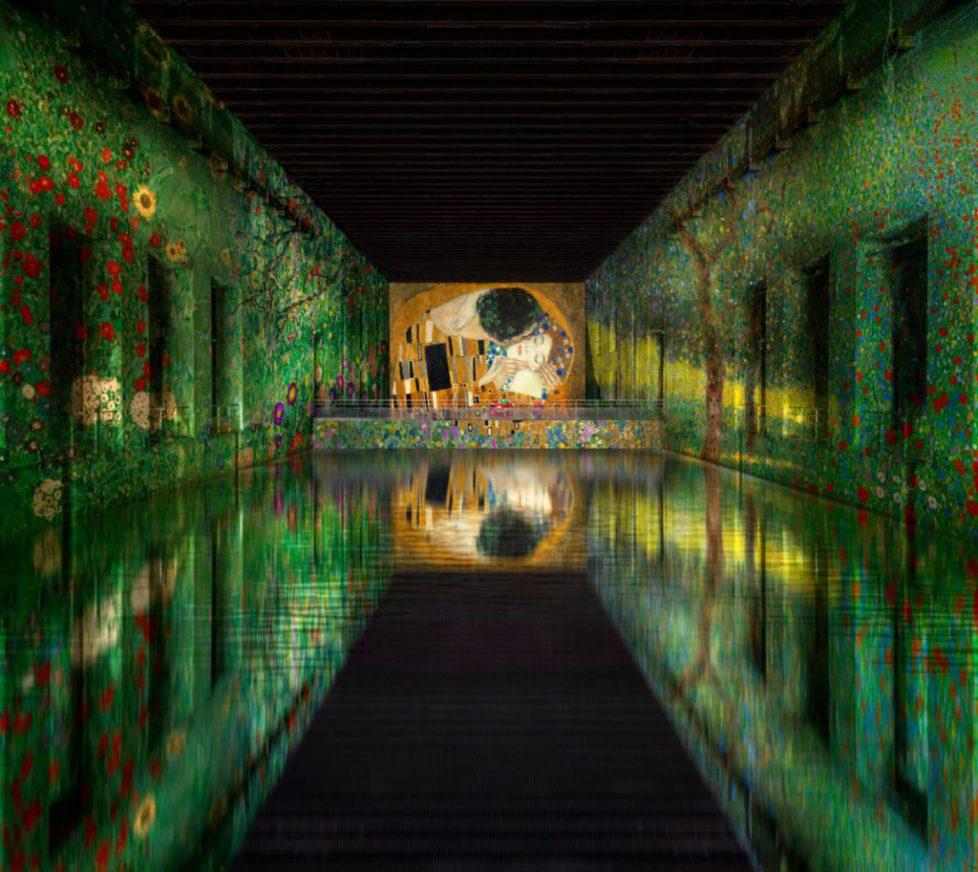 bassins_lumieres_vert_1