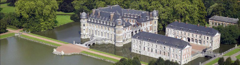chateau_de_beloeil