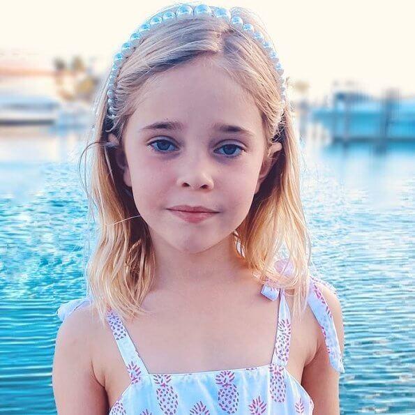 princess-leonore