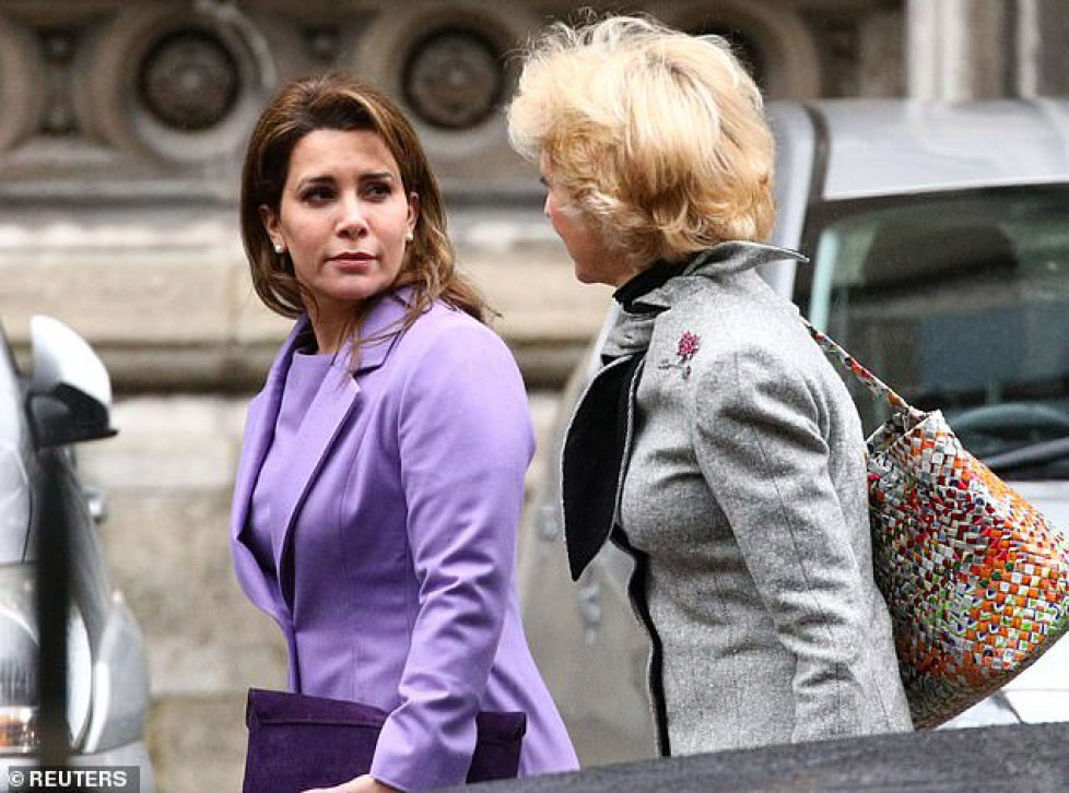 25313204-8078073-Princess_Haya_at_the_Court_of_Appeal_with_Baroness_Fiona_Shackle-a-15_1583408791154