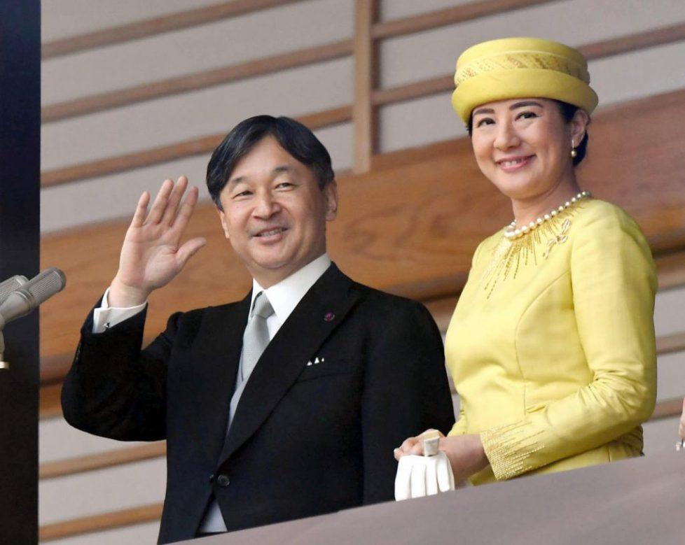 Japan-Reiwa-Era-Emperor-Naruhito-and-Empress-Masako-017-1024x816
