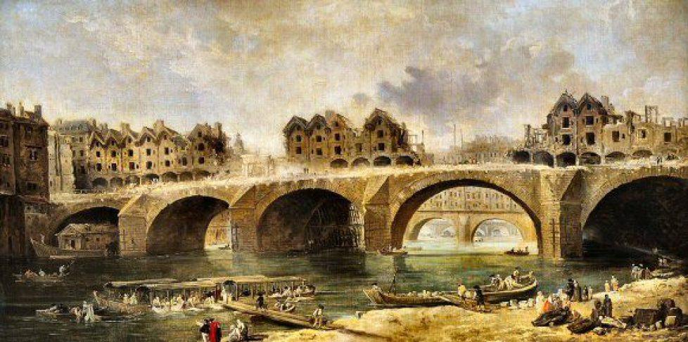 Pont-Notre-Dame-3