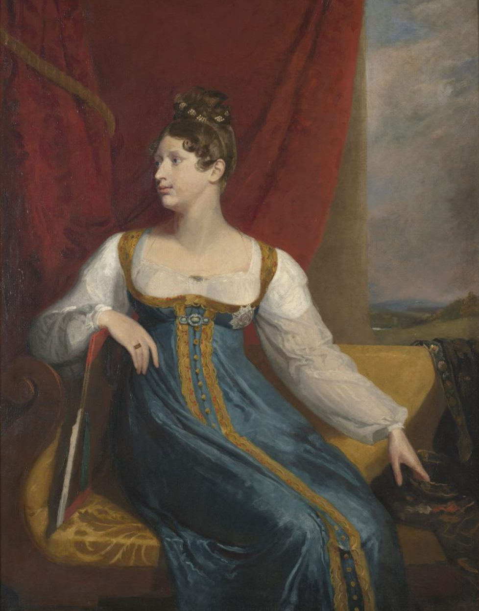 Princess_Charlotte_of_Wales