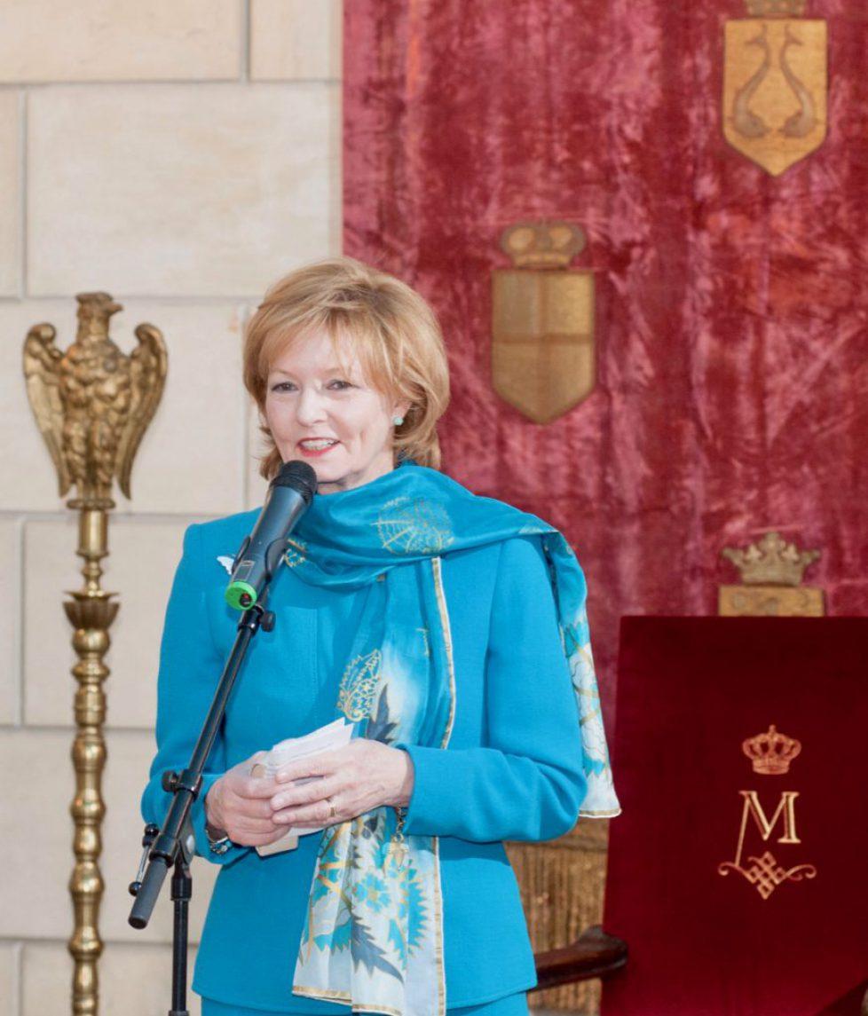 Seara-Palatului-Elisabeta-Alianta-Nationala-a-Bolilor-Rare-Majestatea-Sa-Margareta-Custodele-Coroanei-28feb2020_ANG1244