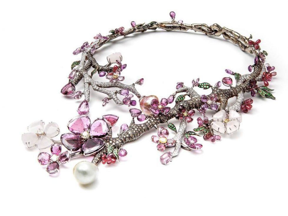 amir jewelry 2JPG