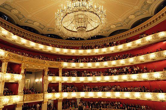 csm_Nationaltheater_Zuschauerraum_beleuchtet_ac08b57f25