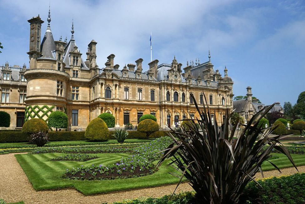 exterior-of-waddesdon-manor-a-country-house-in-the-village-news-photo-1584554134