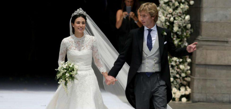 le-prince-christian-de-hanovre-et-sa-femme-alessandra-de-osma