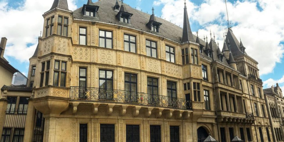 palais-grand-ducale-1200x600