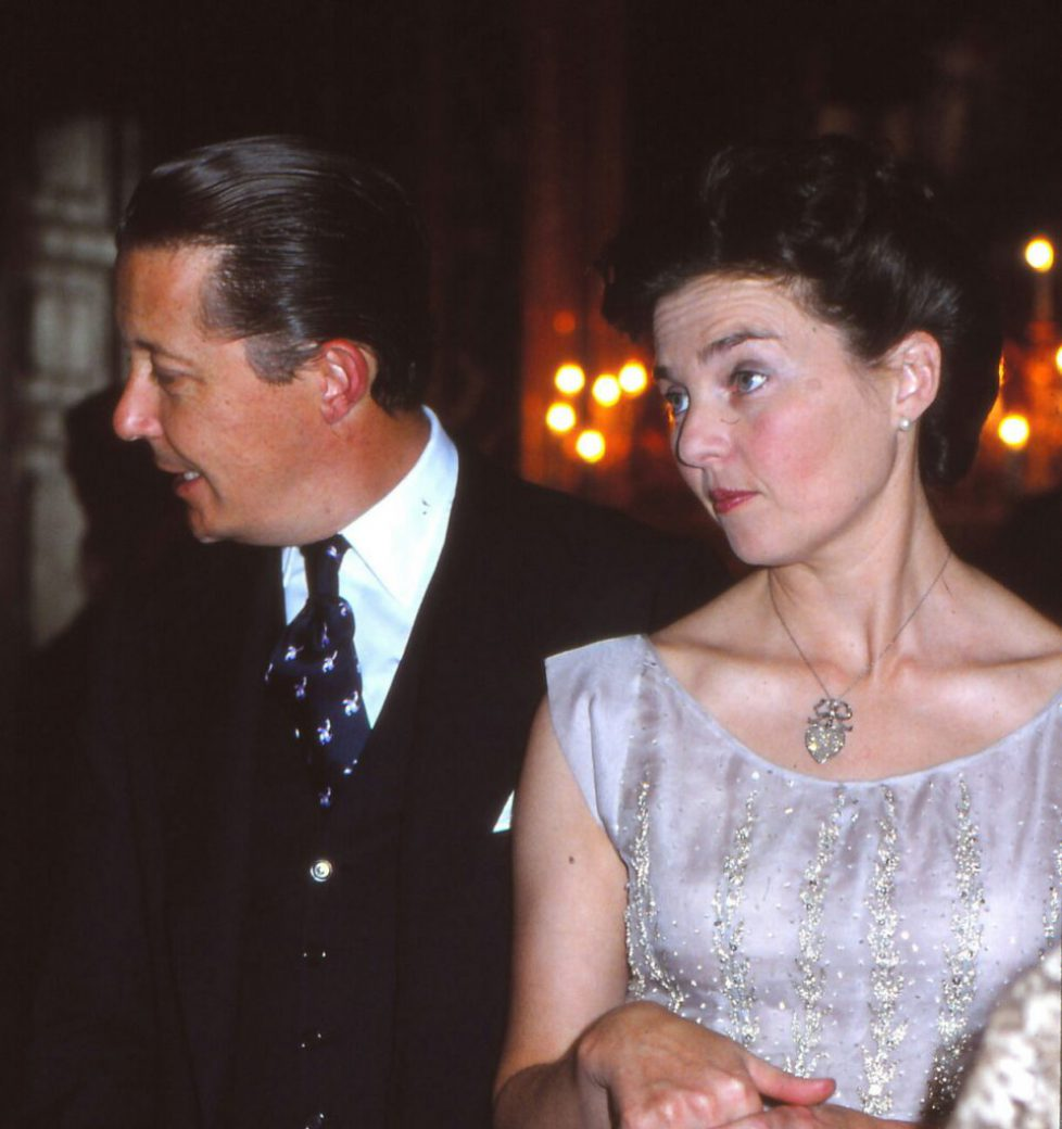 prince-carlos-of-borbon-dos-sicilias-and-his-wife-princess-anne-of-picture-id155475358-1