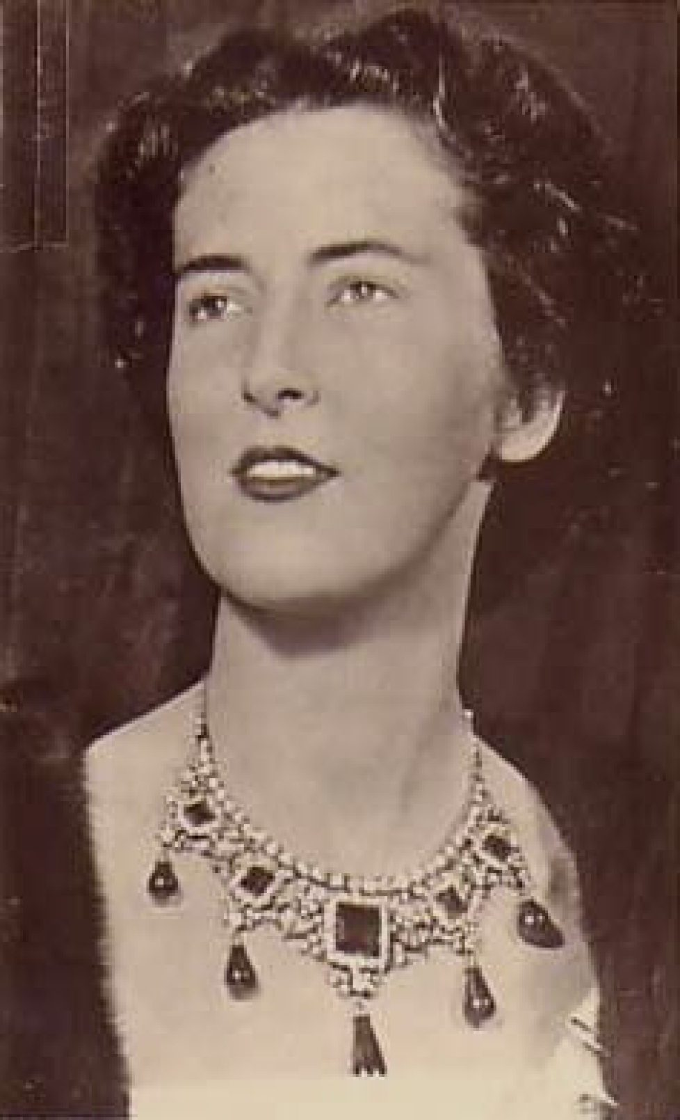 1930_Margarita_large