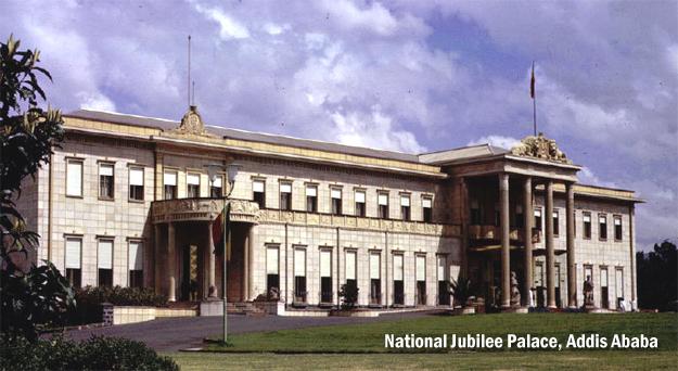 National-Jubilee-Palace1