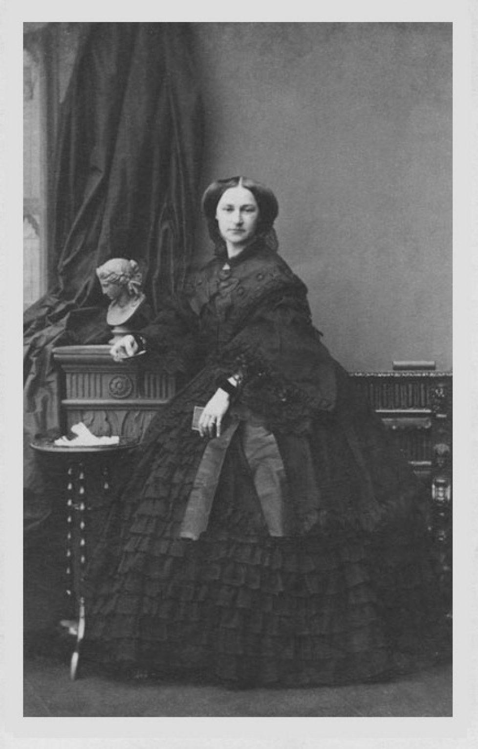 Princess_Adelheid_of_Hohenlohe-Langenburg
