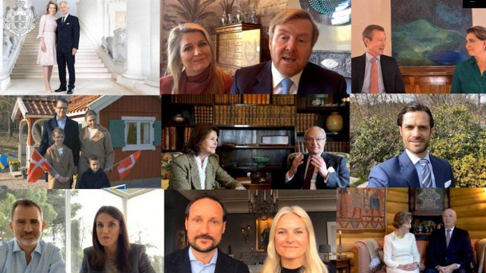 felipe-y-letizia-participan-en-un-video-con-todos-los-royals-para-felicitar-a-margarita-ii