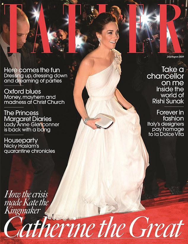 28900944-8363199-Anger_The_Tatler_article_has_incensed_Kensington_Palace_Accordin-a-2_1590647808944