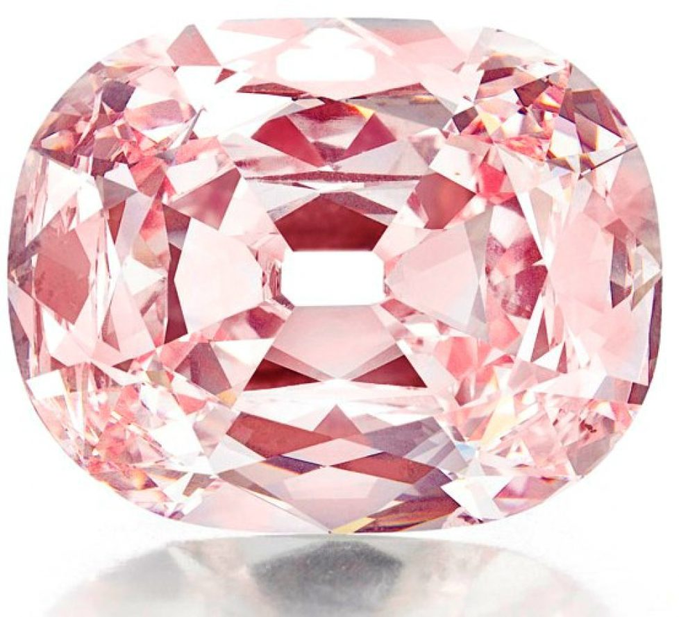 34.65-carat-cushion-cut-fancy-intense-pink-princie-diamond