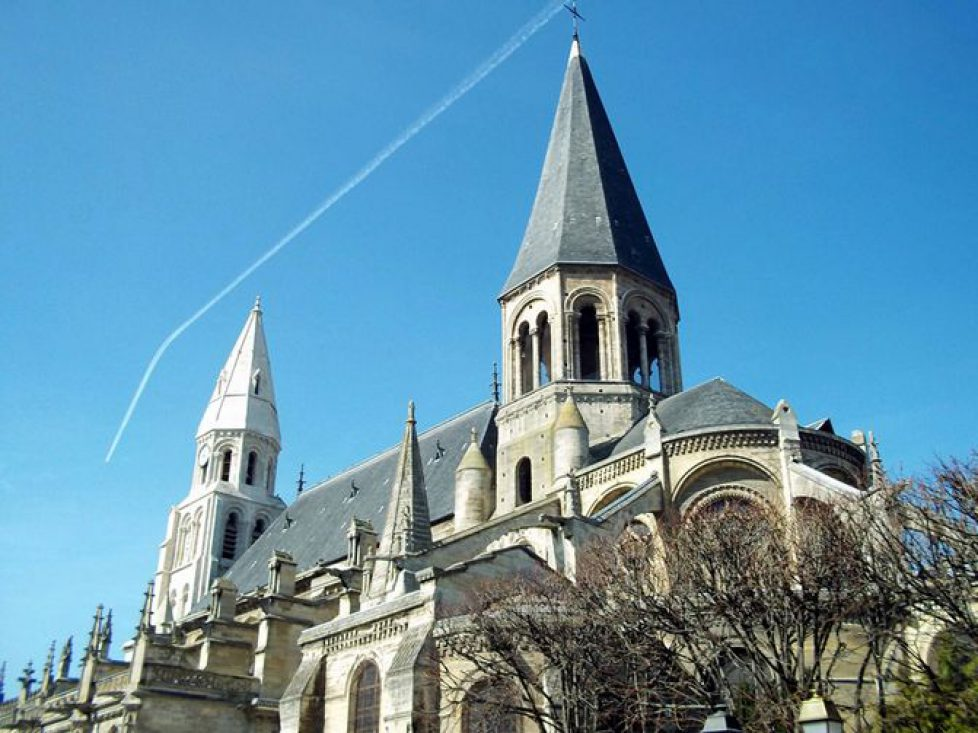 Collegiale-poissy-Clocher-800x600_visuel_large