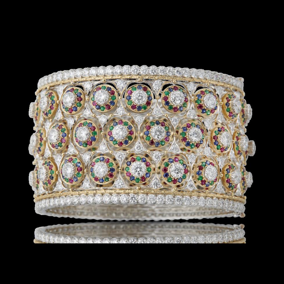 bracelet-u6896-jaubra014094
