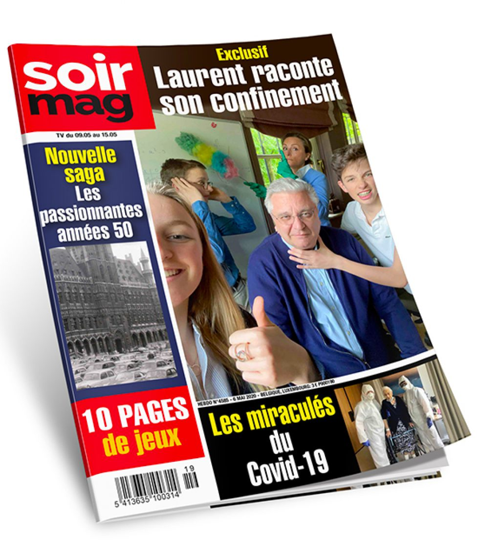 cover-soirmag